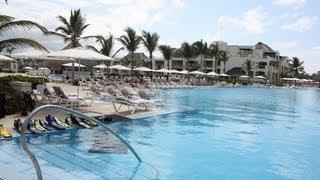Русские в Америке : Мой отдых в Доминикане -  Hard Rock Hotel, Punta Cana (Часть 2)(My Instagram : https://goo.gl/svRkp2 - Обязательно подписывайтесь ! Мой второй канал / New Channel : http://bit.ly/1TqLkbs Мой англ яз фэйсбу..., 2012-04-09T15:29:06.000Z)