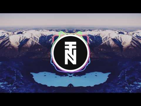 Kygo & Selena Gomez - It Ain't Me (Sad Panda Trap Remix)