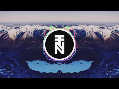 Kygo & Selena Gomez - It Ain't Me (Sad Panda Trap Remix)