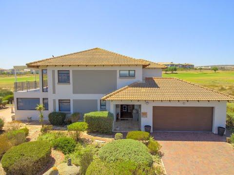 3-bed-house-for-sale---langebaan-country-estate,-langebaan,-west-coast,-south-africa