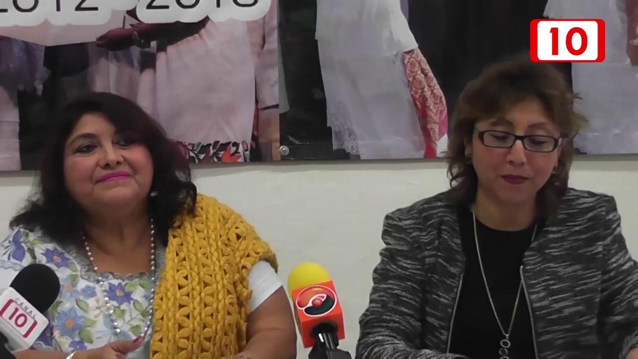 Download 81120 Indemaya Firma Convenio con Tribunal Electoral del Estado