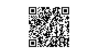 Generate Scannable QR Codes With PHP