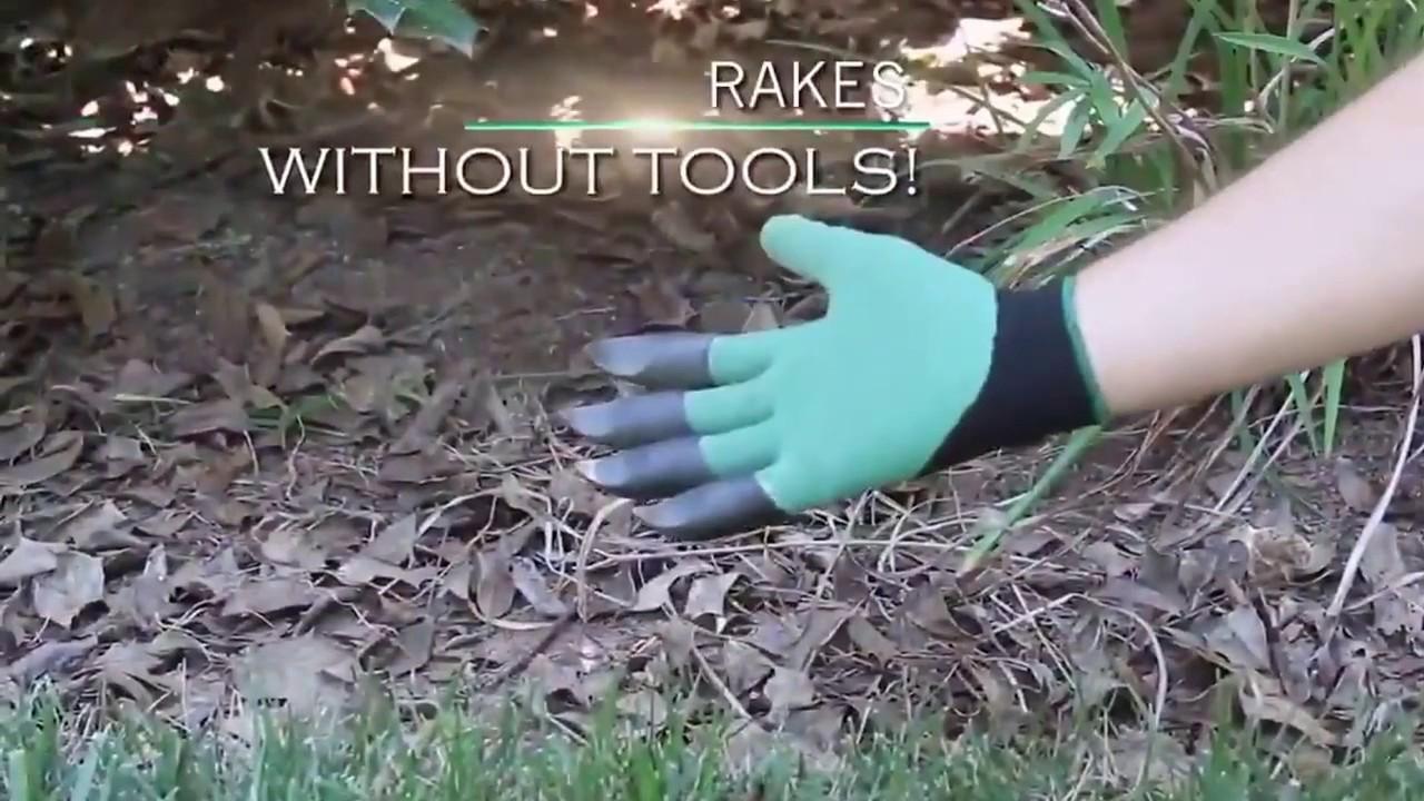 Инструменты и инвентарь оптом: садовый инструмент, садово-огородный инвентарь, ручной, малярный, снегоуборочный, оцинкованная посуда. Компания хозлэнд.