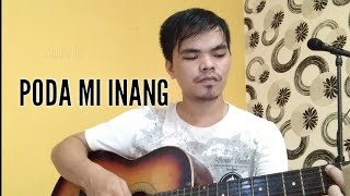 "Download Lagu Poda Mi Inang ( JHON KENEDY NADEAK ) Cover By Butar"" Margana mp3"