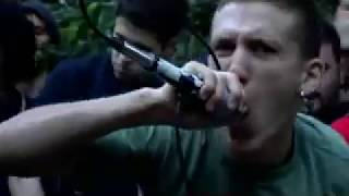 Animosity - The Black Page (OFFICIAL VIDEO) YouTube Videos