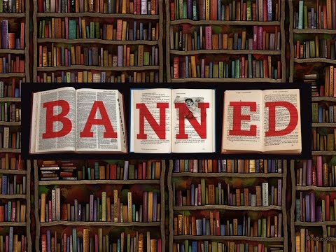 list-of-books-banned-by-governments---censored-books-tell-a-history-the-establishment-wants-hidden