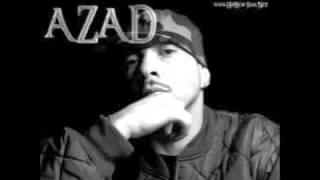Azad ft. Kool Savas & Chabs- merkst du was?