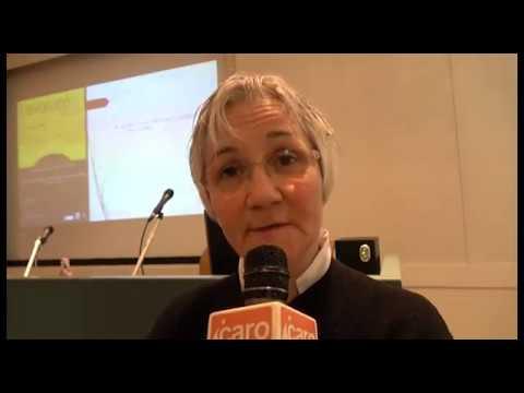Icaro Tv. intervista alla consigliera di parià della Provincia di Rimini
