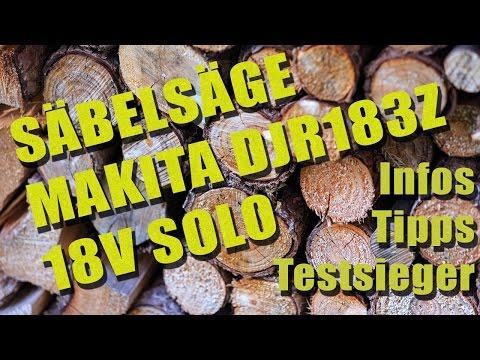 säbelsäge-makita-djr183z-18v-solo-|-infos,-tipps-und-testsieger-|-saebelsaegen.net