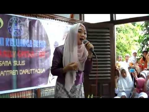 Free download lagu Mp3 Sulis-IBU di PP. Daruttaqwa Gresik online