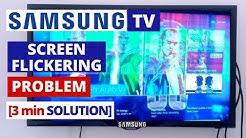 tv screen flicker effect - Free Music Download