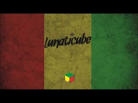 Jah Cure - Like I See It (Mr Snowman Remix)