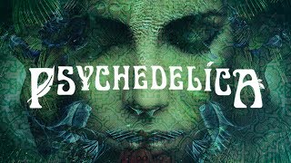 FREE Episode | Psychedelica: Psychedelics And Consciousness