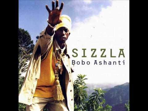 SIZZLA Bobo Ashanti - Whether Or Not