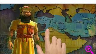 7 древних государств, которые существуют по сей день