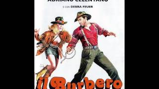 Il Burbero - Detto Mariano - 1986