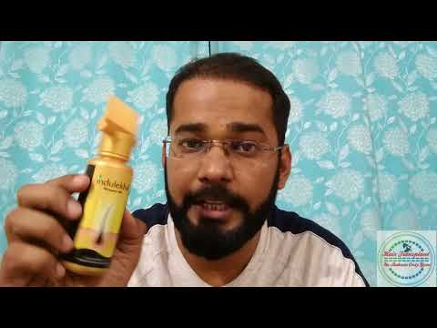 5 Months Result of My Hair Transplant Surgery - Best Result - 100% Truly Review