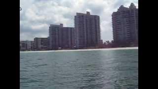 Clearwater Florida Tarpon Fishing Guided Fishing | Skinny Water Charters