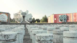 Krusevo - N.Macedonia Undiscovered touristic treasure