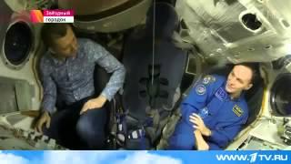 Новости 1 канала эфир 11 января 2015 Новости первого канала сегодня вчера