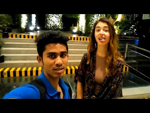 dating girls from kazakhstan uralsk