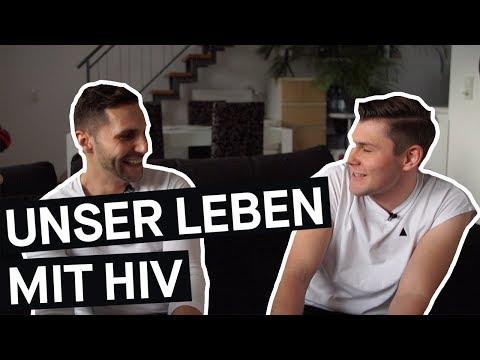Warum HIV-Positiv sein kein Weltuntergang mehr ist || PULS Reportage