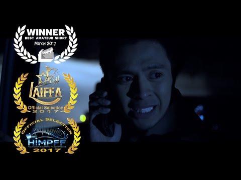 On The Road Again | Award-Winning Short Horror Film