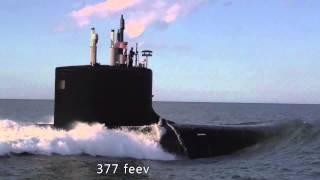 USS Minnesoto