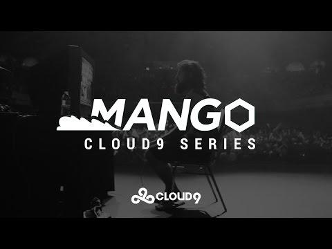 "Cloud9 ""Mang0"" | Series Teaser"