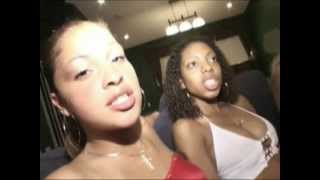 Repeat youtube video BlackMask - Nasty Chic (BET Uncut)