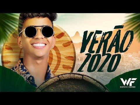 WF Respeita O Novinho - Verão 2020