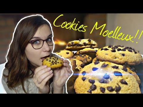 cookies-moelleux-🍪-la-recette-parfaite-🌟