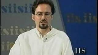 Islam And Women - Hamza Yusuf (1/5)