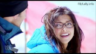 Badtameez Dil Maane Na Official Full Song) Audio (Yeh Jawani Hai Deewani) HD