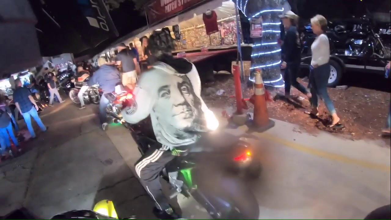 suck bang blow webcam