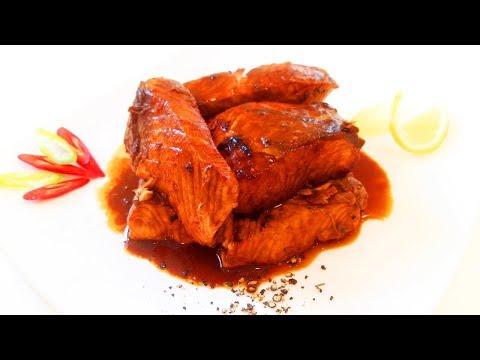 Чисанчи. Готовим дома. Китайская кухня #какприготовитьчисанчииз YouTube · Длительность: 5 мин59 с