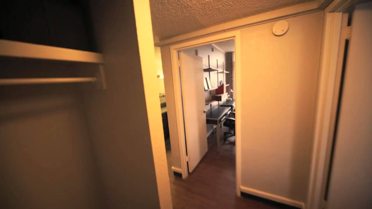 University Towers 2 Bedroom 1 Bathroom Luxury Suite Student Apartment Living In Austin Tx
