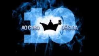 Bye Bye Tristeza - Ao Cubo