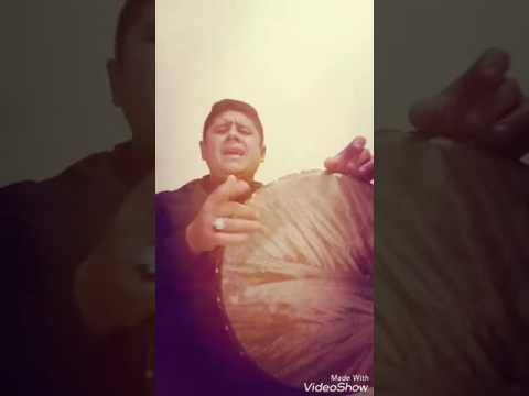 Ali Kırış   Yar Geylani