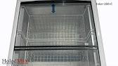 Freddo-Холодильное оборудование Торговое холодильное оборудование .