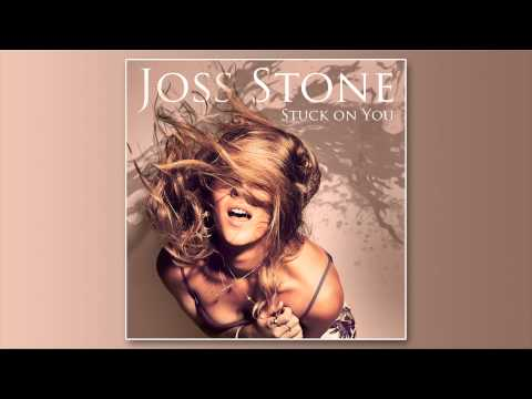 Joss Stone - Water for Your Soul (Full Album W\ Lyrics) Official Videos + Bonus Track