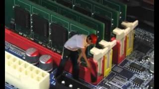 Ремонт компьютеров. ПК-Мастер(, 2010-11-19T21:24:13.000Z)