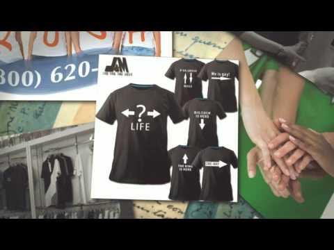 Cheap custom t shirt
