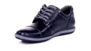 Купить обувь оптом | Bastion-ua.com(Купить обувь оптом | Каталог смотрите на сайте ..., 2014-03-03T16:43:52.000Z)