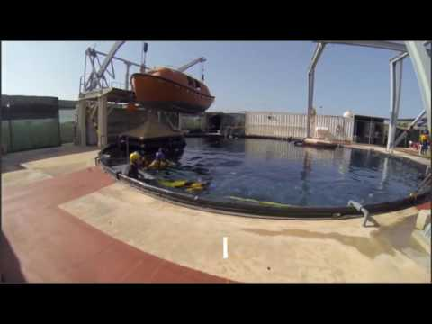 IPS Malta Training Video