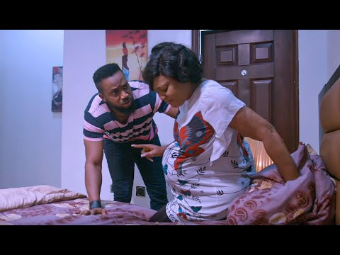 Download FOR BETTER FOR TROUBLE - 2021 Blockbuster Movie Starring; Frederick leonard, Peggy Ovire.