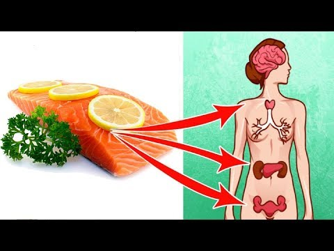 amazing-things-that-happen-to-your-body-when-you-eat-salmon