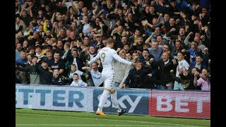 Pierre-Michel Lasogga | The German Beast | Leeds United