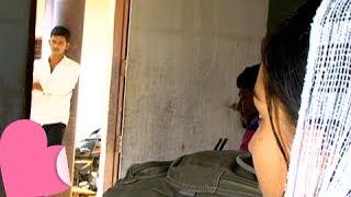 Repeat youtube video Hashim Mananjira 2013 New Mappila Album | Vida parayanenkil