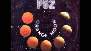 PG2 - Hey, Heeey